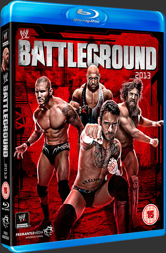 BATTLEGROUND_2013_BD_3D