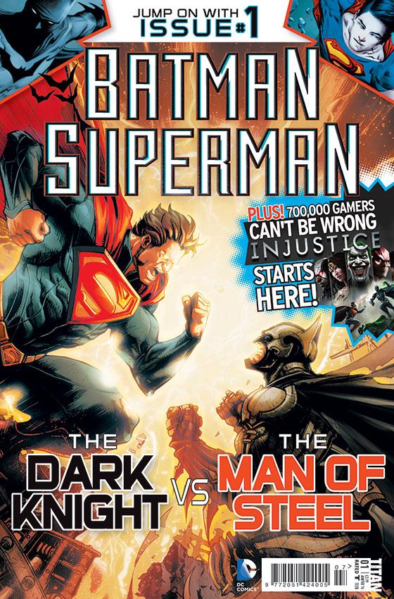 Batman_Superman-Comic-1