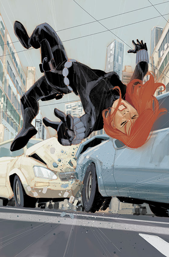 Black_Widow_2_Preview_1