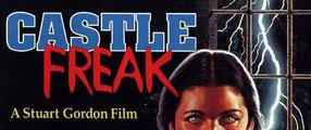 Castle-Freak-logo