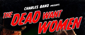 Dead-Want-Women-logo