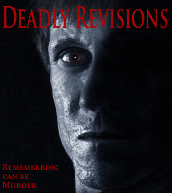 Deadly-Revisions-Concept-Poster