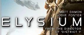 Elysium-logo-bd