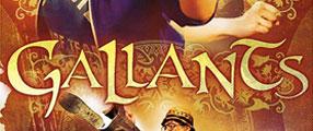 Gallants-logo
