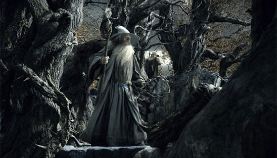 Hobbit-2-Gandalf