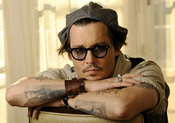 JohnnyDepp_1