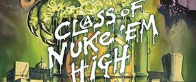 Nuke-em-High-logo