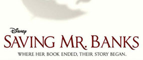 Saving-Mr-Banks-logo