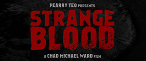 Strange-Blood-logo