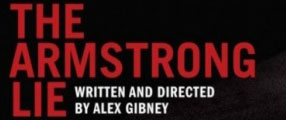 The-Armstrong-Lie-logo