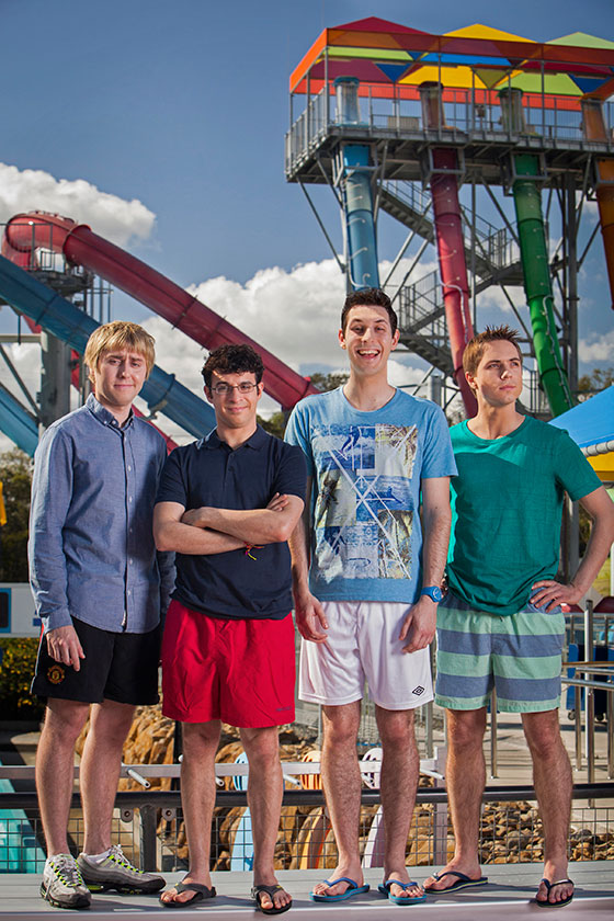 The-Inbetweeners-Movie-2-First-image-from-set