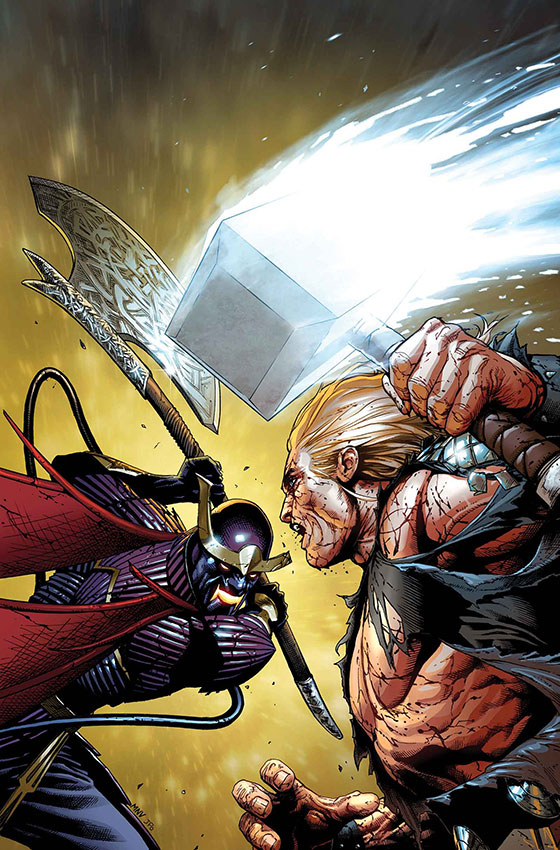 Uncanny_Avengers_16_Cover