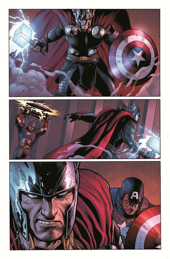 Uncanny_Avengers_16_Preview_2