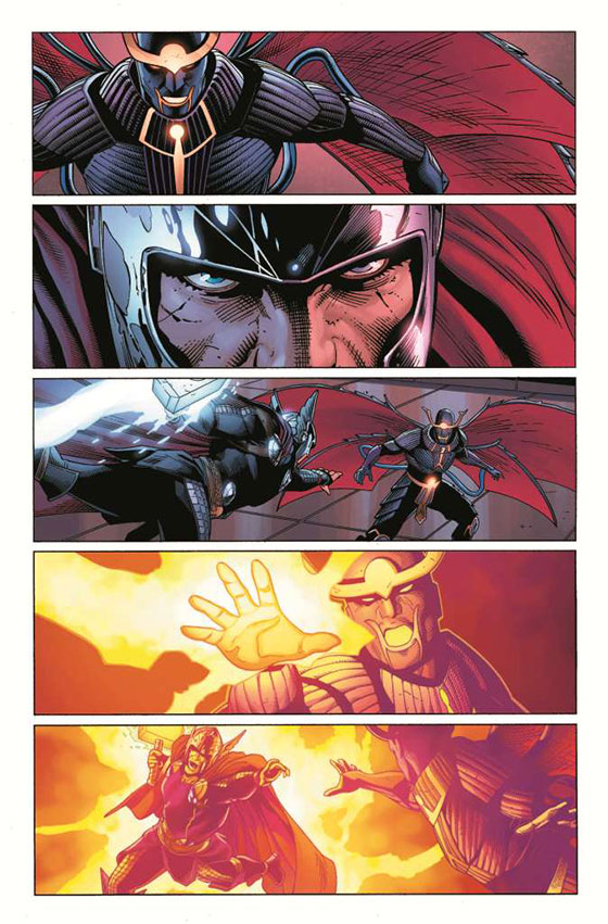 Uncanny_Avengers_16_Preview_3