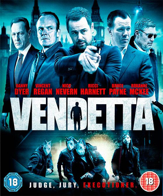 Vendetta-Blu