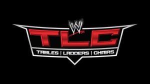 WWE-TLC-2013