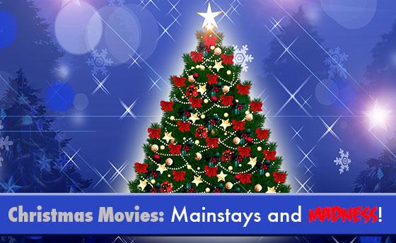 Xmas-Movies-2013