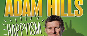 adam-hill-happyism-logo