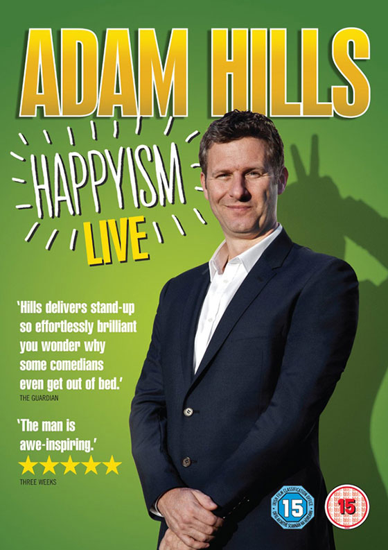 adam-hill-happyism
