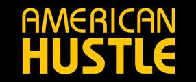 american-hustle-logo