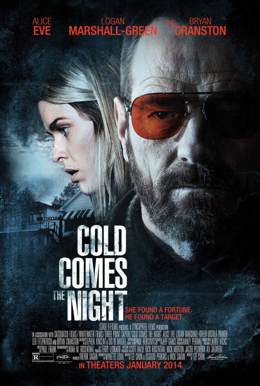 cold_comes_the_night_ver2