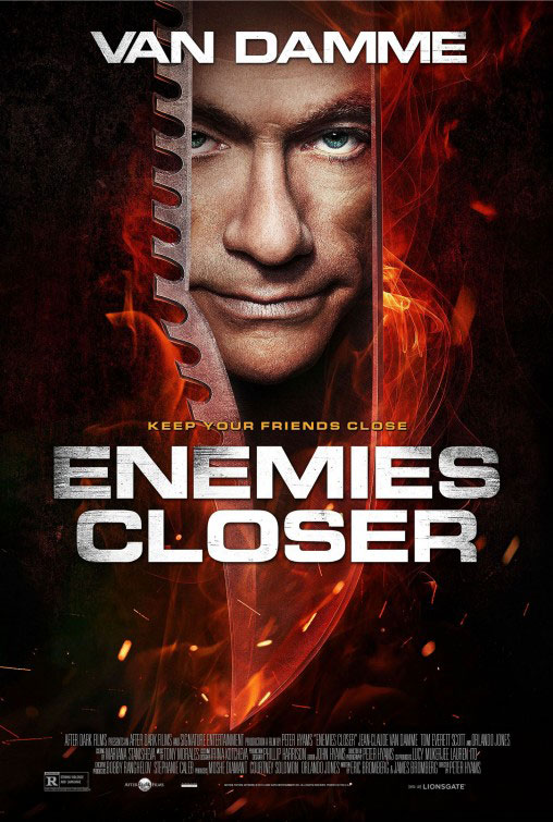 enemies_closer