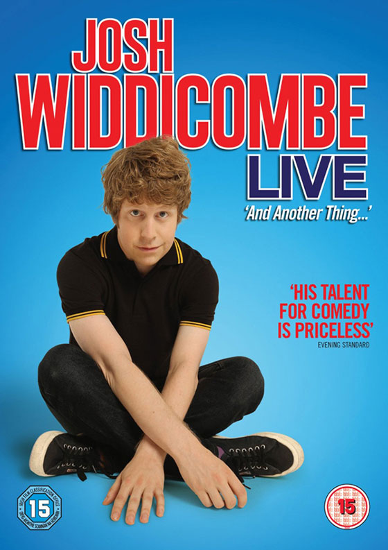 josh-widdicombe-and-another-thing