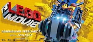 lego_movie_ver10_xlg