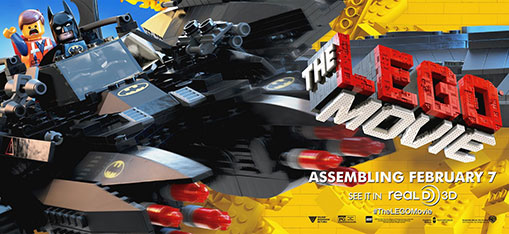 lego_movie_ver11_xlg