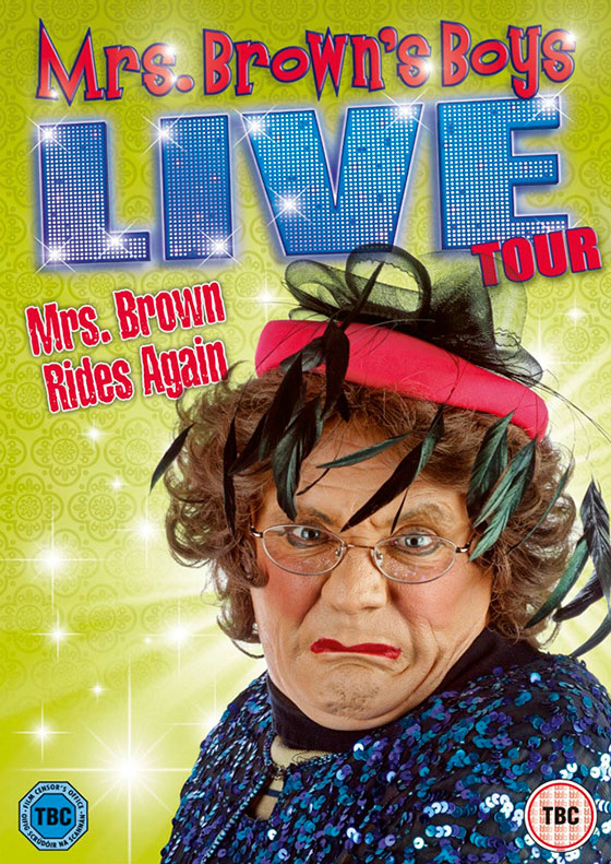 mrs-browns-boys-live