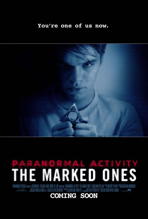 paranormal_activity_the_marked_ones_ver2