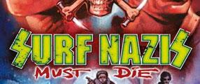 surf-nazis-logo