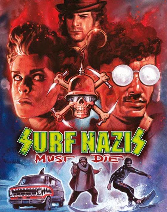 surf-nazis
