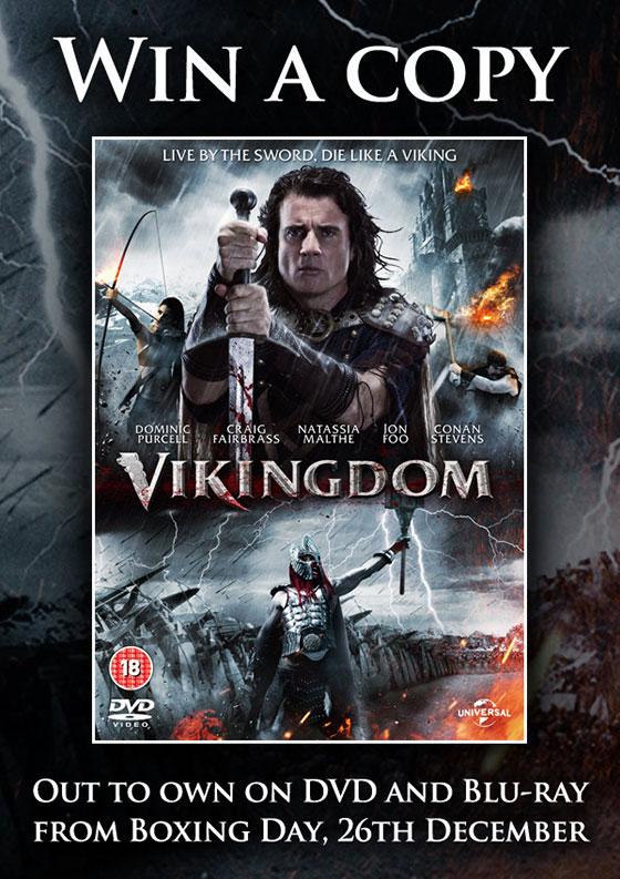 vikingdom-eac