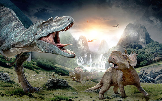 walking_with_dinosaurs_3d