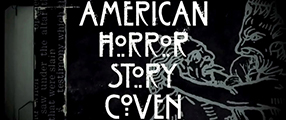 AHS-Coven-small