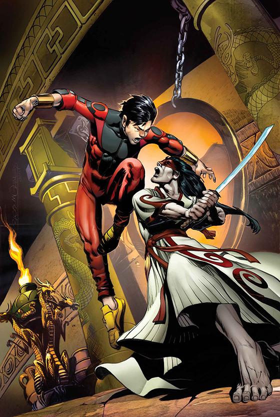 Avengers_World_3_Cover