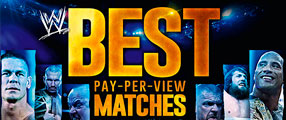 BEST-PPV-2013-logo
