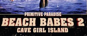 Beach-Babes-2-logo