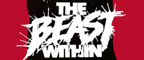 Beast-Within-logo