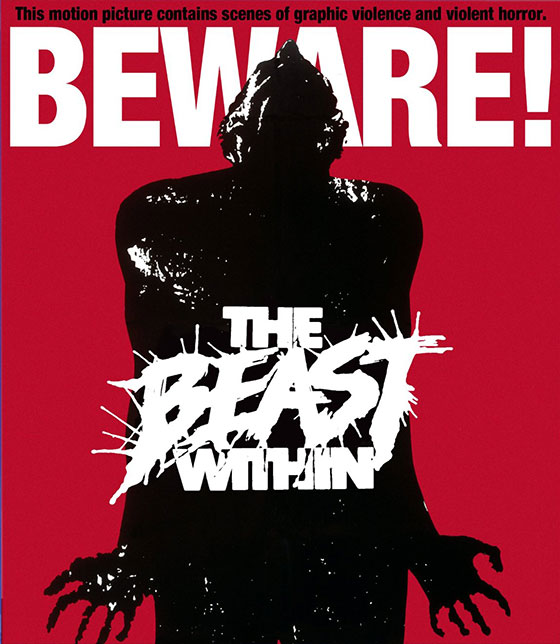 Beast-Within
