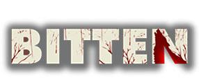 Bitten-logo-2