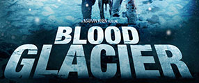 Blood-Glacier-logo