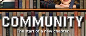 Community-S5-logo
