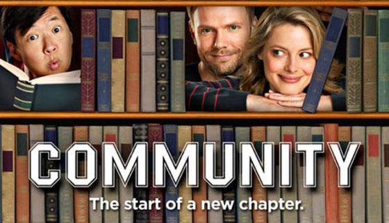 Community-S5