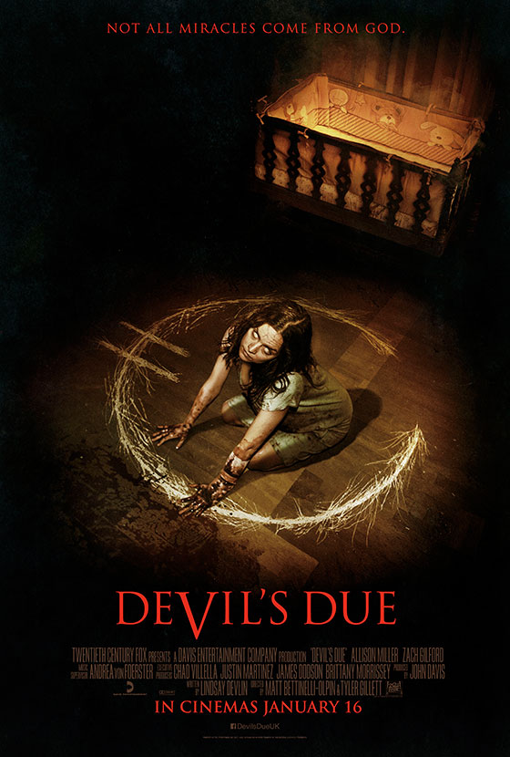 Devils-Due-International-Poster