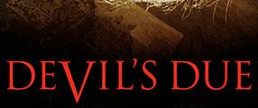 Devils-Due-logo