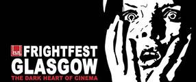 FF-Glasgow-2014-small