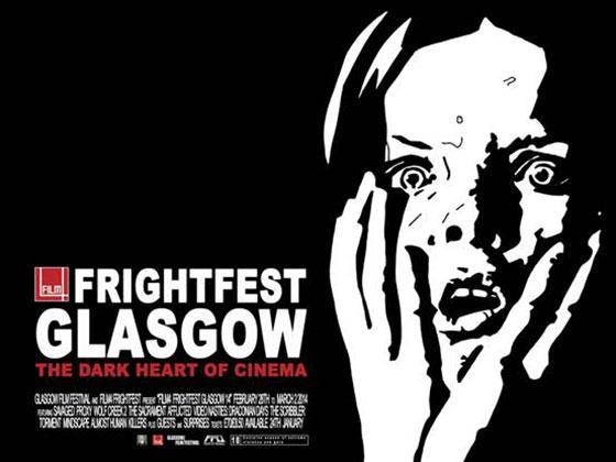 FF-Glasgow-2014