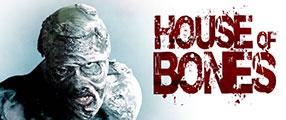 House-of-Bones-logo